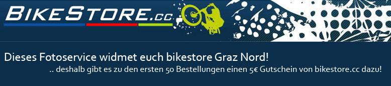 bikestore.cc